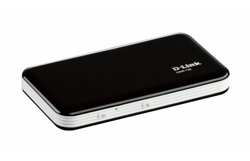 D-LINK MINI MODEM ROUTER D-LINK WIRELESS 150N 3G